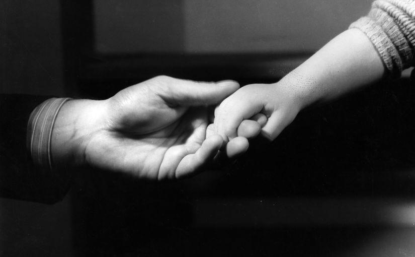 Florida Bill Would Let Adoption Agencies Refuse GayCouples